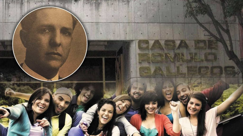 Tarek William Saab - Premio de poesía Fernando Paz Castillo