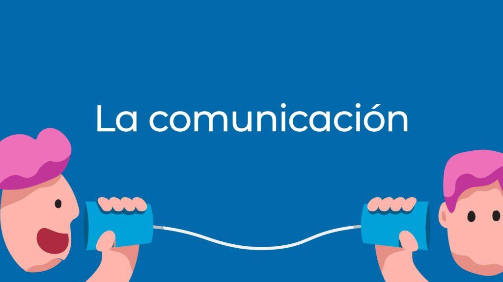 Tarek William Saab - tips de buena comunicación